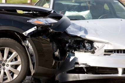 auto accident my az personal injury lawyers