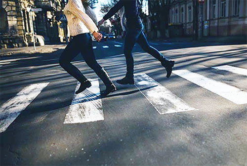 pedestrian injury my az personal injury lawyer