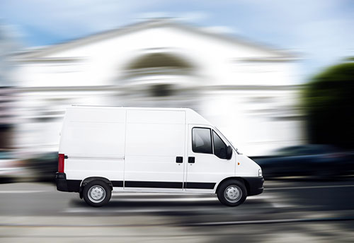 hit by delivery vehicle my az personal injury lawyers